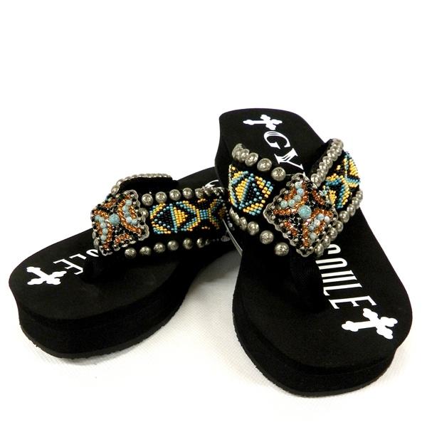 24 Best Gypsy Soule Flip Flops Images On Pinterest  Flip Flops, Beach Sandals And Gypsy Soul-9814