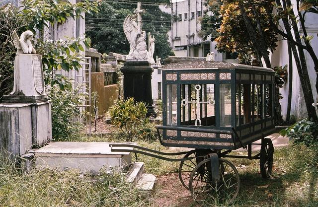 Goa:India, via Flickr.