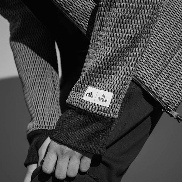 In every sense the perfect football manager situation, the story of Salford City is a real gem. A diamond if you will. In working with Umbro, they have released a lifestyle collection that showcases some of the club / brand collaborative pieces that have been produced.