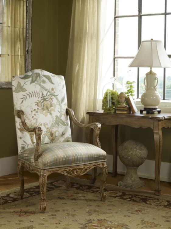 14 Best Images About Highland House Furniture On Pinterest