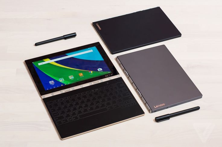 IFA 2016: the best laptops tablets and more   If you haven't heard the biggest…