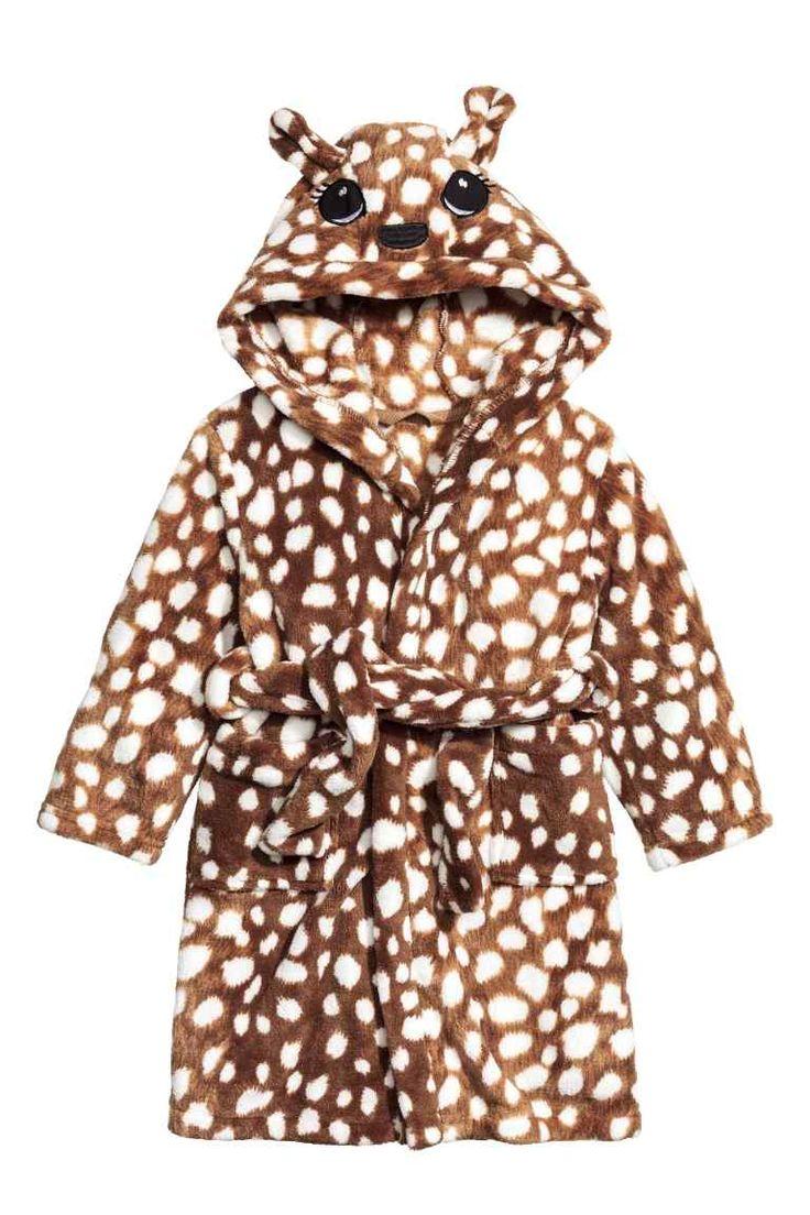 Tapis Chambre Bebe Garcon : dresses child vente en ligne de robes de chambre et peignoirs fille