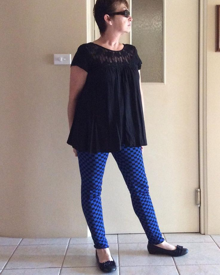 #mmmay16, day 16 #self drafted pant