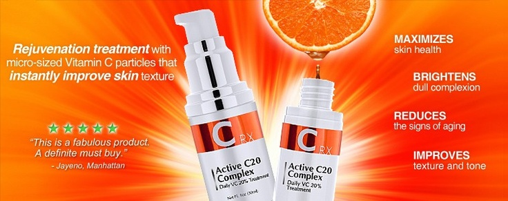 $85.00 #Active C20 Complex MAXIMIZES #Skin Health  #BRIGHTENS Dull Complexion  REDUCES Signs of #Aging  IMPROVES Texture and Tone