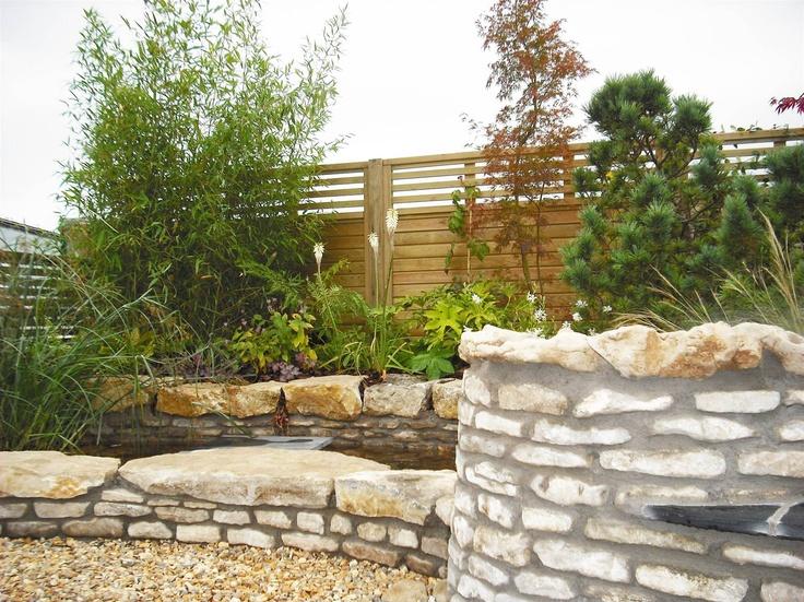 17 best images about id es terrasse on pinterest patio for Landscape design courses christchurch nz