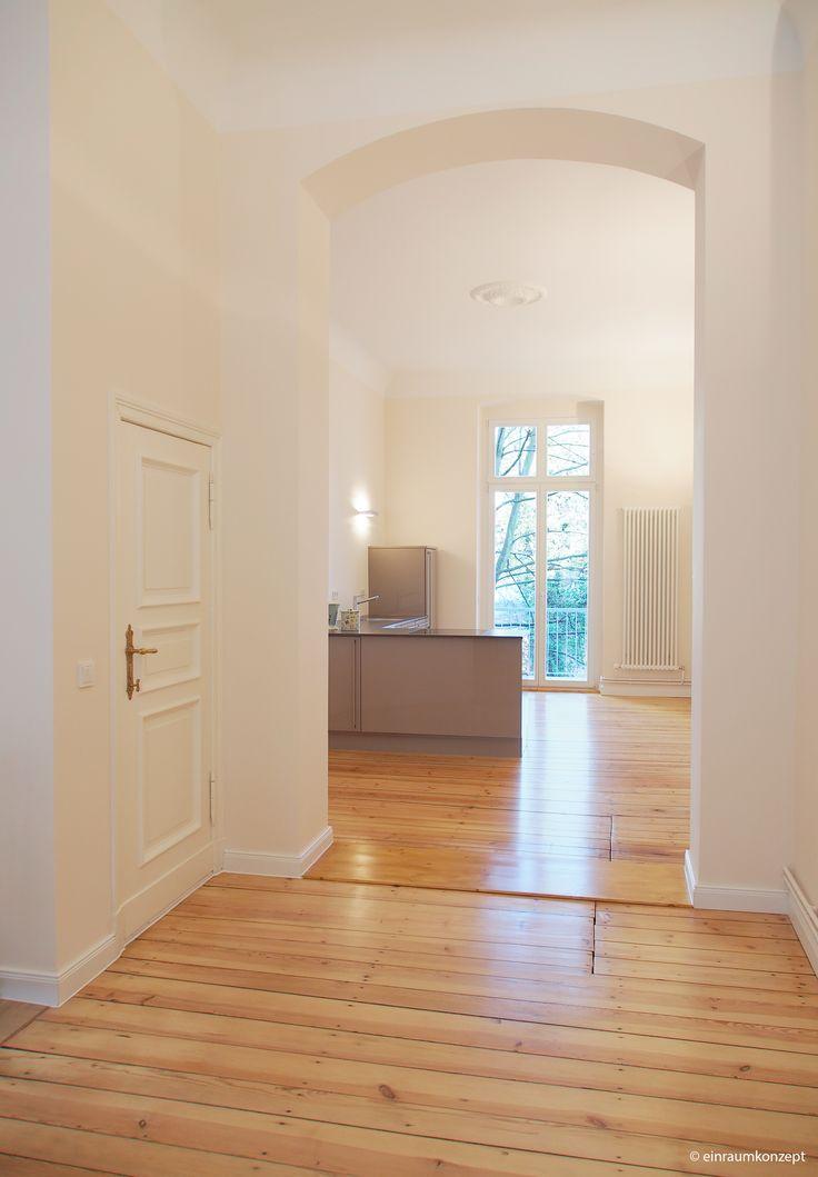 39 best images about einraumkonzept berlin on pinterest. Black Bedroom Furniture Sets. Home Design Ideas