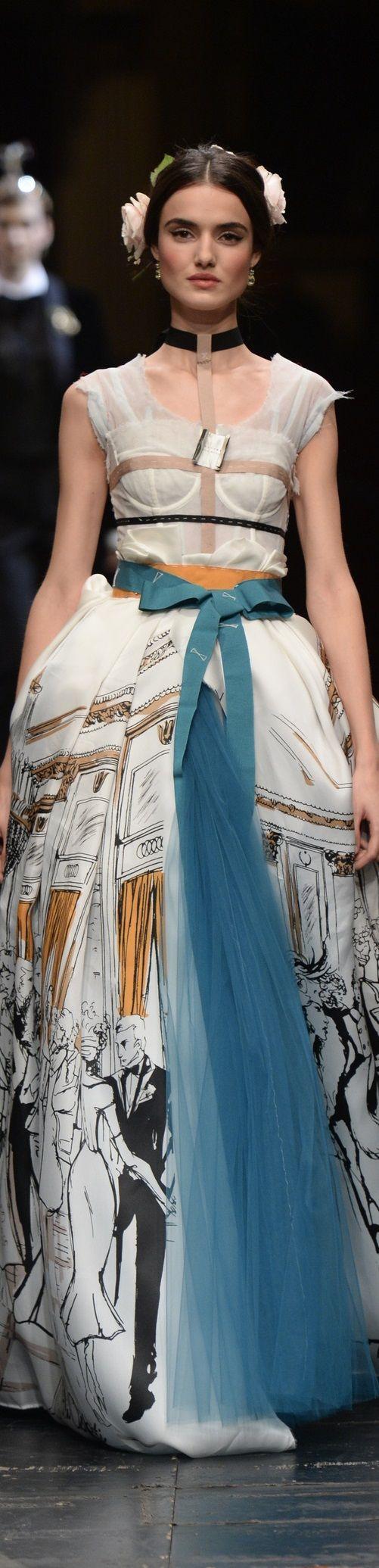 Dolce & Gabbana spring 2016 couture ... http://escort-journal.com  Escort,  эскорт Работа, девушка, рубеж, австралия, турция, сша, америка, граница Поможем оформить визу в Австралию. Заработок: Австралия  от $ 20000 и выше. Америка  +США от $ 10000, Норвегия, Италия, Греция, Турция от $ 3000