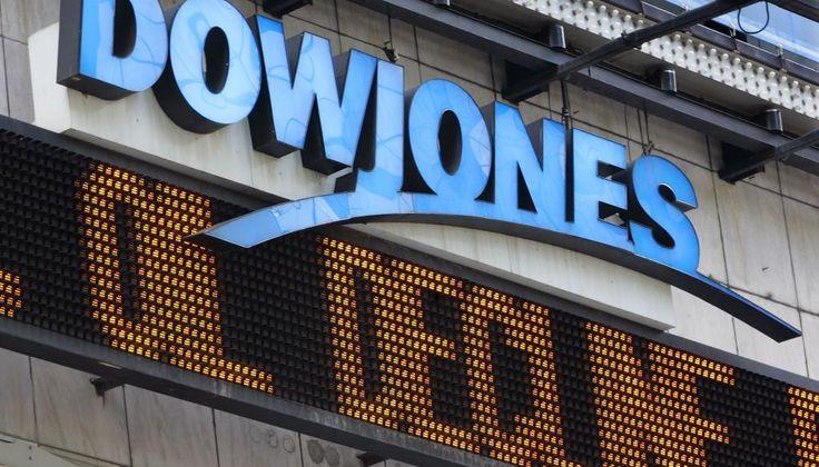 Was ist der Dow-Jones-Index? Der global meistbeachtete Aktienindex Dow Jones repräsentiert einen Börsenwert von mehreren Billionen Euro. Er ist der exklusivste und teuerste nationale Index der Welt.Börse New York: 30...