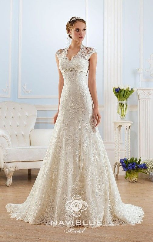 100 best Hochzeitskleid images on Pinterest | Hochzeitskleider ...