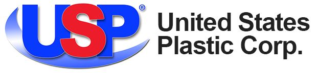 Request a Free Catalog   U.S. Plastic Corp.  Water Tanks, Buckets, Food Storage and more