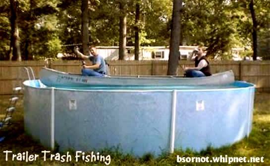 redneck.trout.tournament2.jpg