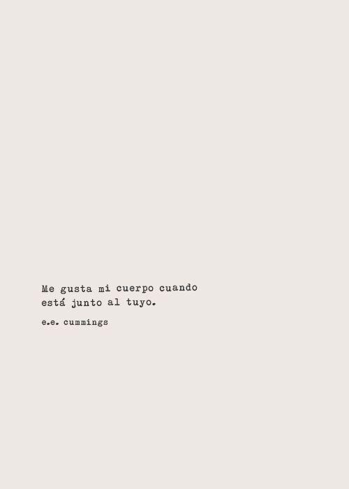 Siempre*