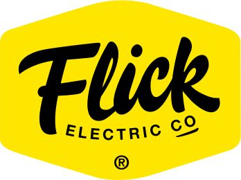Flick Electric Co. | Questions? Call us on 0800 2 F L I C K