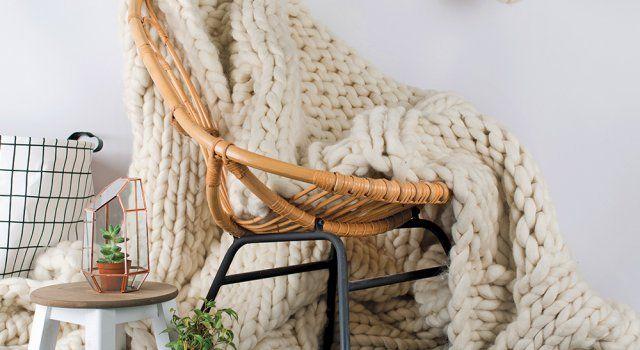 les 224 meilleures images du tableau cr a tricot sur pinterest tricot crochet tricots et. Black Bedroom Furniture Sets. Home Design Ideas