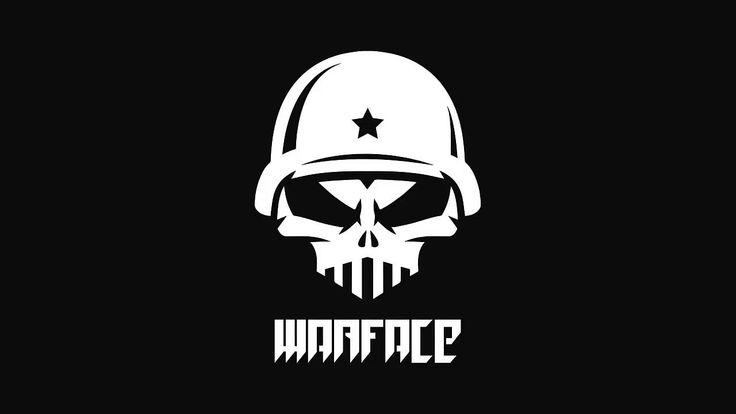 Afbeeldingsresultaat voor warface dj