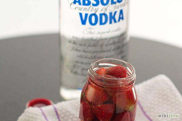 Make Vodka Soaked Strawberries Step 4.jpg