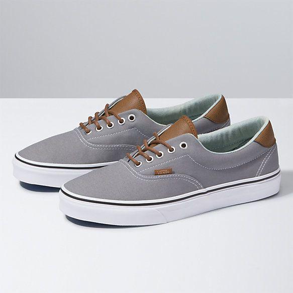 C\u0026L Era 59   Shop Classic Shoes At Vans