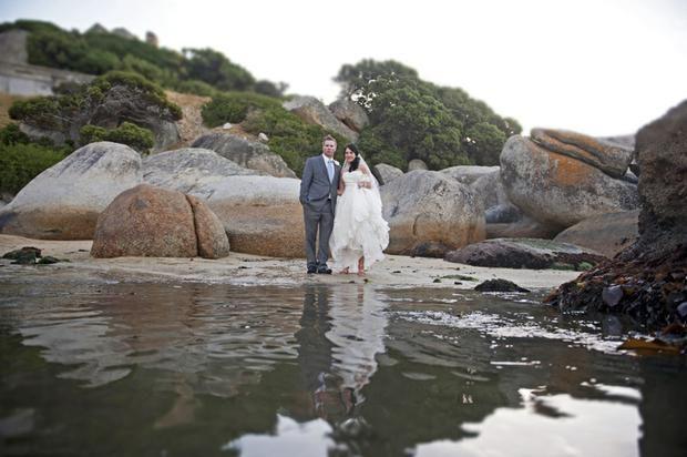 #CapeTownWedding #WeddingPhotography #Weddings #Photography #Bride #CapeTownWeddingPhotographer #SouthAfricanWedding #Love #Photooftheday #Creative #Photoart #Happy #Smile #Igers #CapeTown #Capelove #Igerscapetown View my work: www.adrianshields.co.za https://www.facebook.com/adrianshieldsphotods  http://www.adrianshields.co.za/blog/2015/01/26/vintage-retro-bush-wedding-catherine-troy/