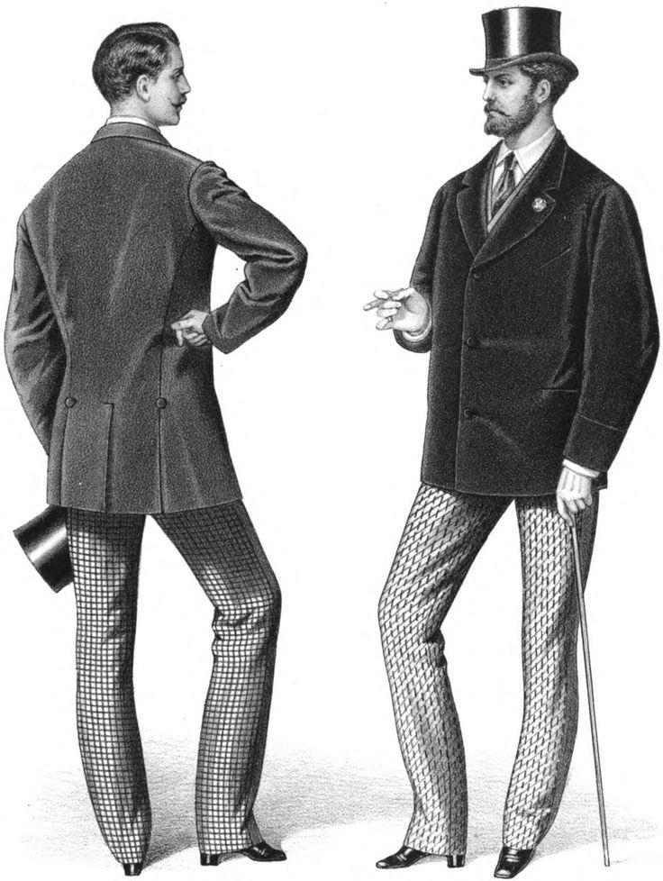 165 best 1870s fashion men images on pinterest fashion