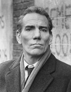 Pete Postlethwaite AKA Peter William Postlethwaite  Born: 16-Feb-1946 Birthplace: Warrington, Cheshire, England Died: 2-Jan-2011 Location of death: Shropshire, England Cause of death: Cancer - unspecified  Gender: Male Race or Ethnicity: White Sexual orientation: Straight Occupation: Actor  Nationality: England Executive summary: In the Name of the Father