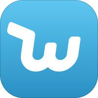 Wish - Shopping Made Fun by ContextLogic Inc.