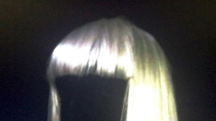 Sia Earns First U.S. No. 1 With '1000 Forms Of Fear'