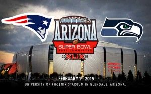 New England Patriots vs Seattle Seahawks (Patriots vs Seahawks) How to Watch Super Bowl XLIX 2015 Live New England Patriots vs Seattle Seahawks Live Stream Online on Your iPad or Computer, WATCH: Seattle Seahawks vs New England Patriots Live fOotBalL Super Bowl XLIX, Seahawks vs Patriots Live fOoTbaLl Sunday, February 01, 2015