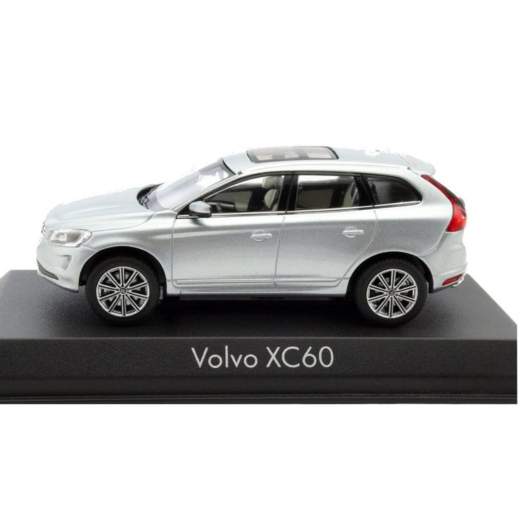 Interior Dimensions Volvo Xc60: 25+ Best Ideas About Volvo Xc60 On Pinterest