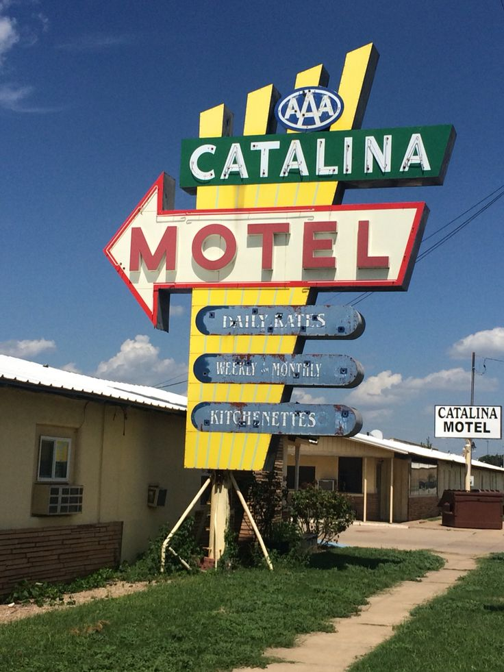 Motels In Beaumont Tx