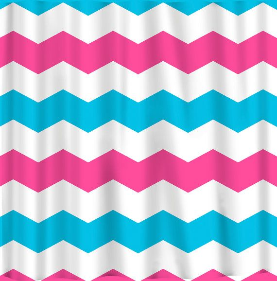 48 best Shower curtain images on Pinterest   Bathroom ideas ...