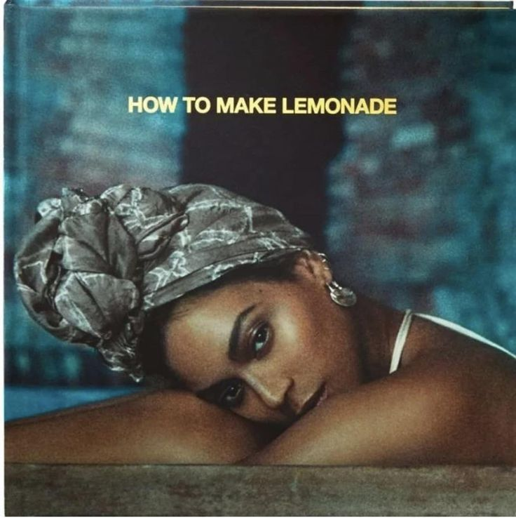"""Since its release in April 2016, Beyoncé's albumLemonadehas been making waves. Along with the accompanying 60-minute film, the album received widespread critical acclaim.A Rolling Stone reviewercalled the ambitious album a confirmation of Queen Bey's """"superhero status"""" and """"emotionally extreme."""" A year later, Beyoncé is adding to the buzz around her groundbreaking visual album with the…"""