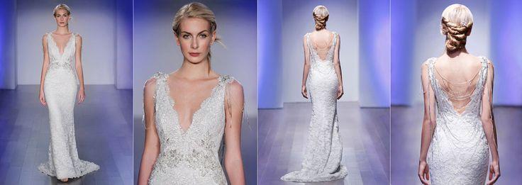 bridals by lori - Lazaro 0127947, In store (http://shop.bridalsbylori.com/lazaro-0127947/)