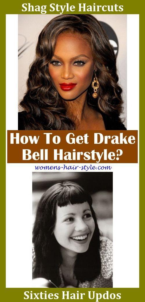 Hairstyle Generator Freemodern 60s Hairidal Hairstyle African