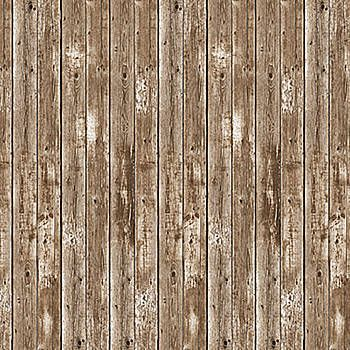 This Barn Siding Scene Setter is a great way to decorate for any western or farm party. Each scene setter measures 4 feet wide x 30 feet long, $14.99.