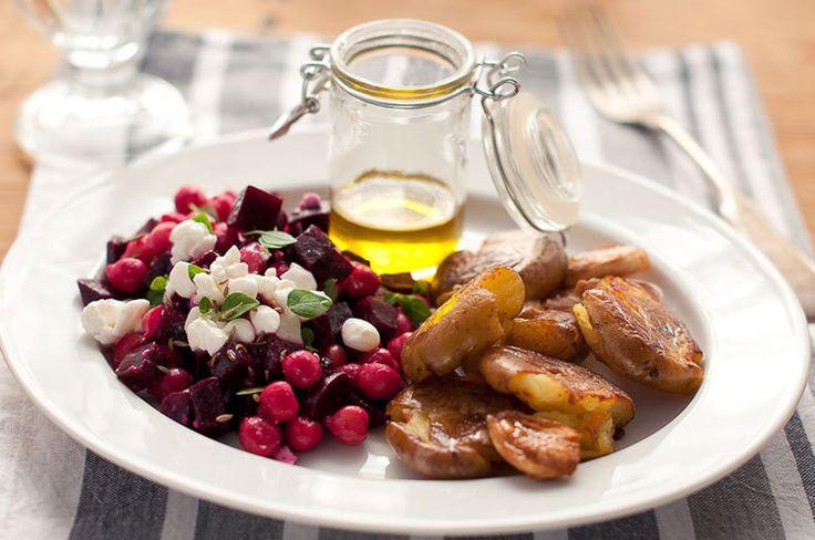 svekolnyy_salat s nutom