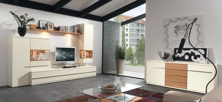 Various Pictures of Modern Living Rooms: Modern Urban Apartment ~ Living Room Inspiration
