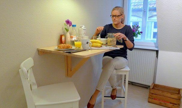 möbliertes Studenten Zimmer gesucht? Mieten in Lüneburg - von Deska Campus - individuelle WG Zimmer