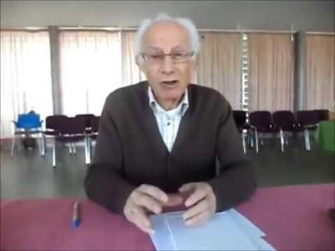 """Αντρέας Καννάουρος- Δημοσιογράφος,τ. Πρόεδρος της Ένωσης Συντακτών Κύπρου. Συνέντευξη στη Μαρία Ιωάννου, μεταπτυχιακή φοιτήτρια Τμήματος επικοινωνίας και δημοσιογραφίας Α.Π.ΚΥ, με την ευκαιρία της """"Παγκόσμιας ημέρας ελευθερίας του Τύπου"""". #ouc, #press, #interviews"""