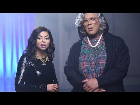 Tyler Perry's a Madea Family Funeral (2018) - If you want to watch or download the complete movie click on the link below http://netfilles.com/movie/title/tt7054636/.html or click link here  http://netfilles.com/   or click link in website   #movies  #movienight  #movietime  #moviestar  #instamovies