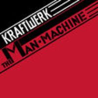 Listen to The Man Machine (Remastered) by Kraftwerk on @AppleMusic.