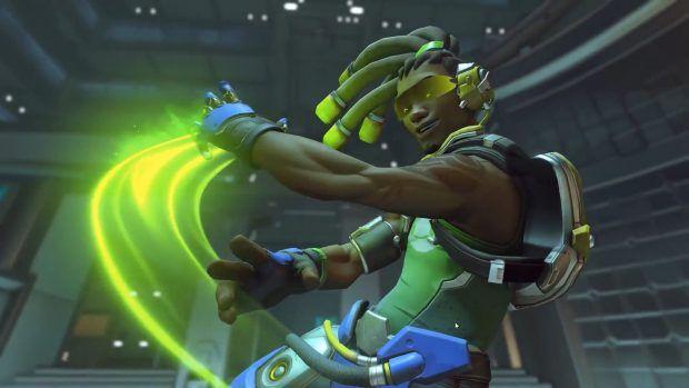 Banimentos permanentes no modo competitivo de Overwatch começarão a partir da semana que vem