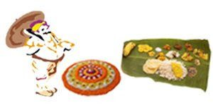Hindu Blog: Onam 2014 date – Thiruonam Festival in Kerala in 2...