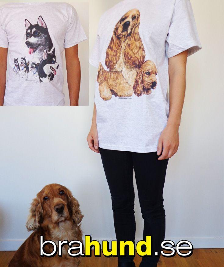 http://brahund.se/t-shirts-med-tryck-hundmotiv.html