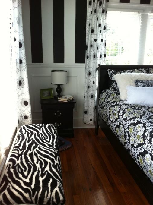 102 best bedroom images on Pinterest   Animal prints  Dream bedroom and  Bedroom decor. 102 best bedroom images on Pinterest   Animal prints  Dream