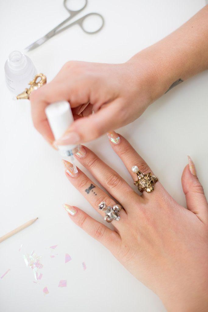 745 best nageldesign nail art images on pinterest nail. Black Bedroom Furniture Sets. Home Design Ideas