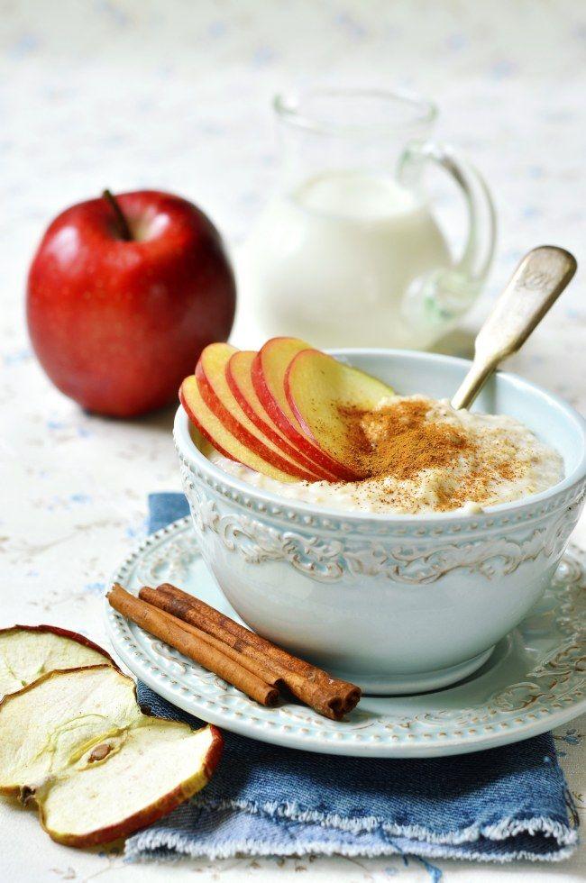 Schema, opinioni e ricette della dieta del supermetabolismo, il regime alimentare che ti permette di perdere 10 kg in meno di quattro...