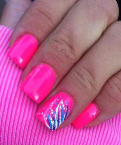 Fine Where To Buy Matte Nail Polish Top Coat Tall Nail Polish Colors That Make Your Nails Look Longer Clean Black And White Nail Polish Designs Nails With Fungus Youthful Nail Art Designs Gold BlueOcean Nail Art 1000  Ideas About Pretty Nails On Pinterest | Nails, Art Designs ..