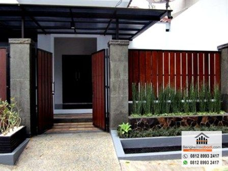 Bengkel Las Bojong Gede 0812 8993 2417: Jasa Bengkel Las Bojong Gede 0812 8993 2417