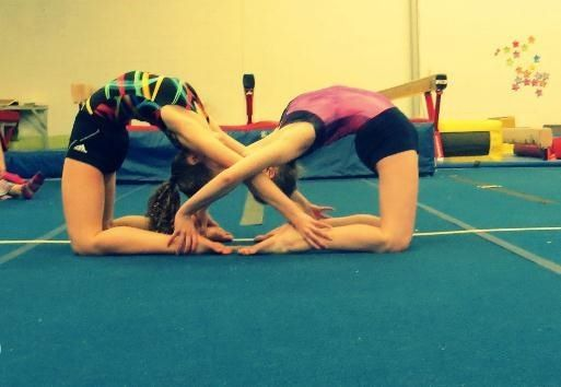 @Juliana * Scott as soon as i can do a back bend were doing this!!!!!