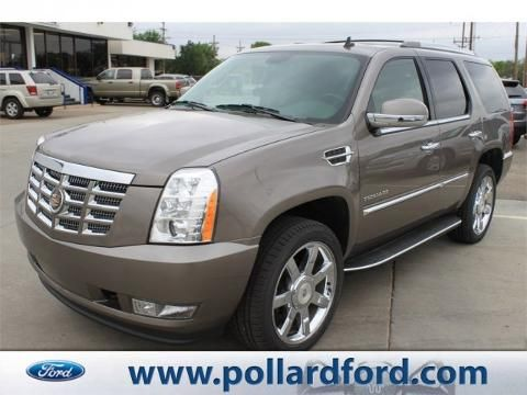 2014 Cadillac Escalade Luxury SUV at Pollard Friendly Ford in Lubbock Texas! & 8 best Pre-Owned Cadillac images on Pinterest | Ford Texas and ... markmcfarlin.com